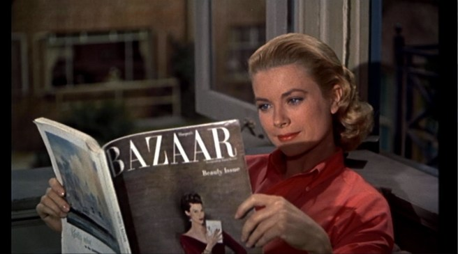 rear_window3